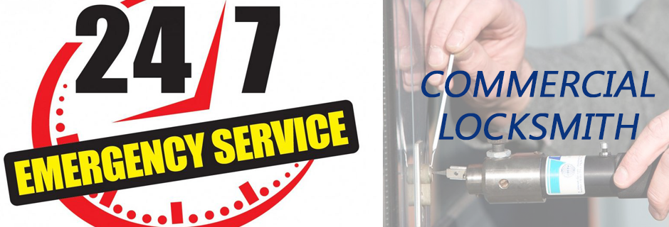 rosebank industrial locksmith