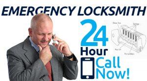 locksmith-rosebank-emergency